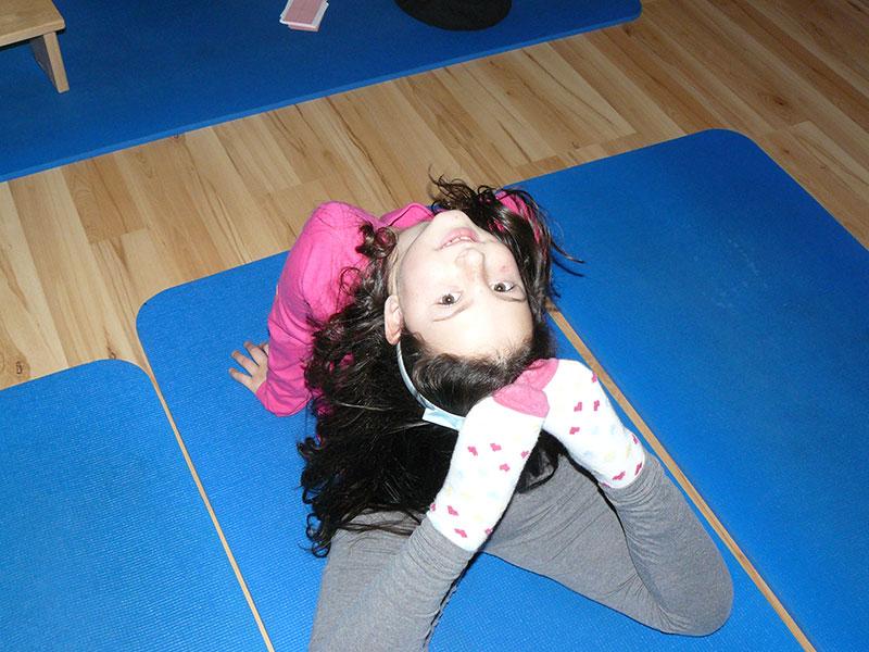 yoga-ninos-01