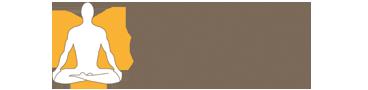 logo-368x90