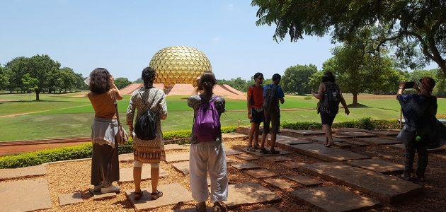 blog-viaje-india-2016-12
