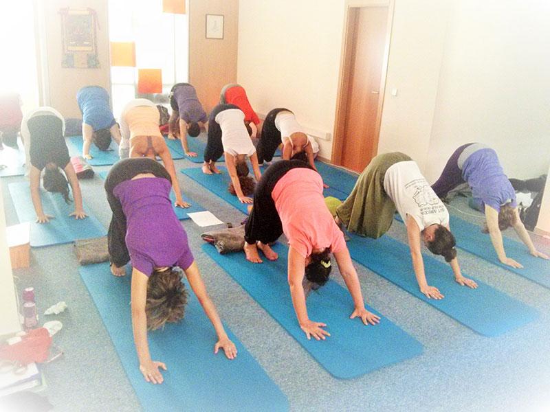 yoga-grupo-12