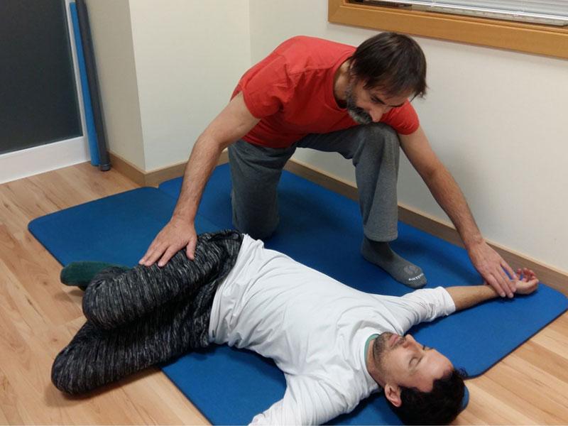 yoga-individual-12
