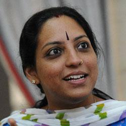 nrithya