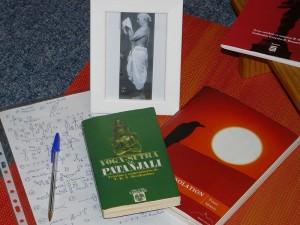 form-prof-programa03
