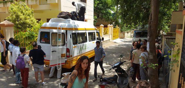 blog-viaje-india-2016-11
