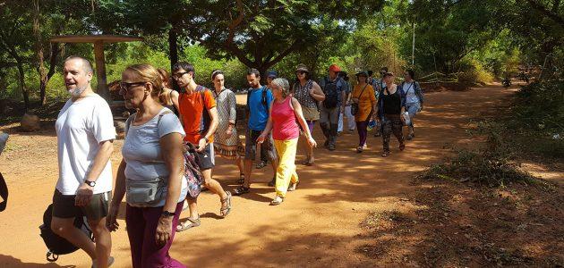 blog-viaje-india-2016-13