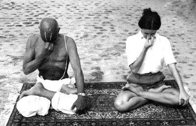 krishnamacharya-00