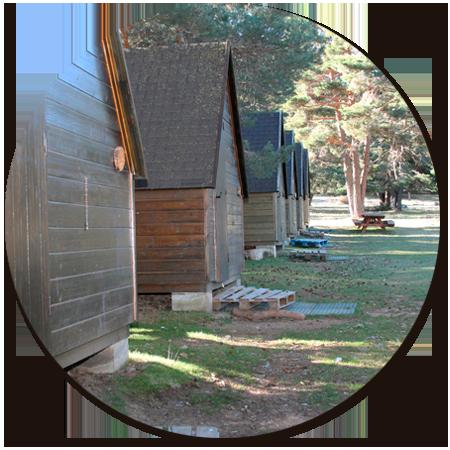 home-box-retiro