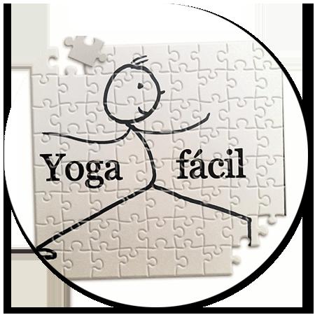 home-box-yoga-facil