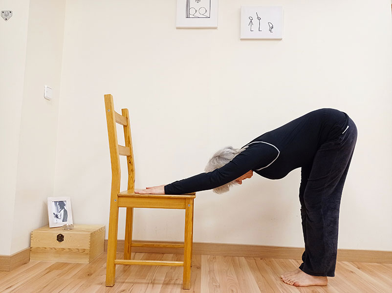 img-yoga-facil