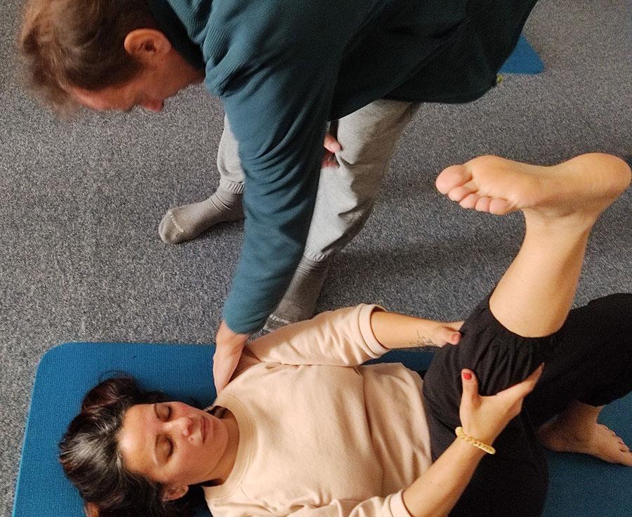 img-yoga-terapia2